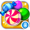 Candy Blast Mania resources generator